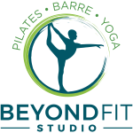 Beyond Fit Studio