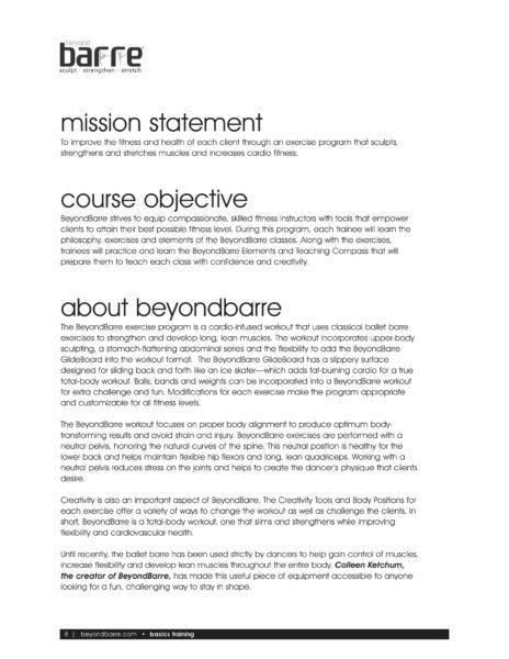 https://beyondfitstudio.com/wp-content/uploads/2020/08/BB_Basics_Manual.2018-008-464x600.jpg