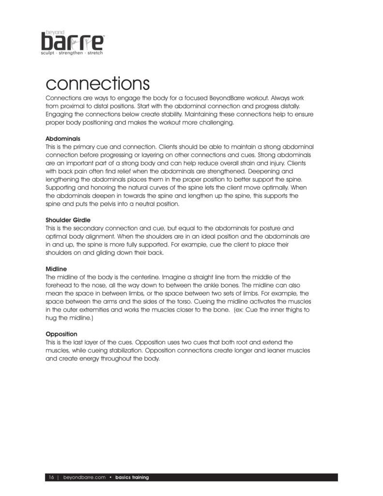 https://beyondfitstudio.com/wp-content/uploads/2020/08/BB_Basics_Manual.2018-016-791x1024.jpg