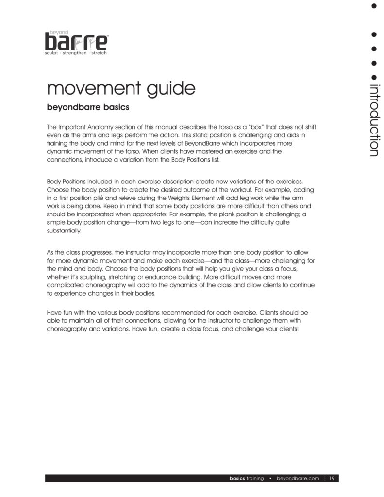 https://beyondfitstudio.com/wp-content/uploads/2020/08/BB_Basics_Manual.2018-019-791x1024.jpg