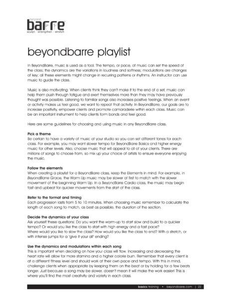 https://beyondfitstudio.com/wp-content/uploads/2020/08/BB_Basics_Manual.2018-022-464x600.jpg