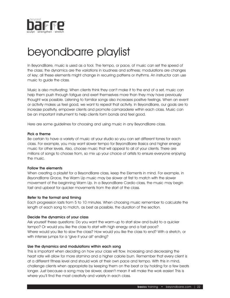 https://beyondfitstudio.com/wp-content/uploads/2020/08/BB_Basics_Manual.2018-022-791x1024.jpg