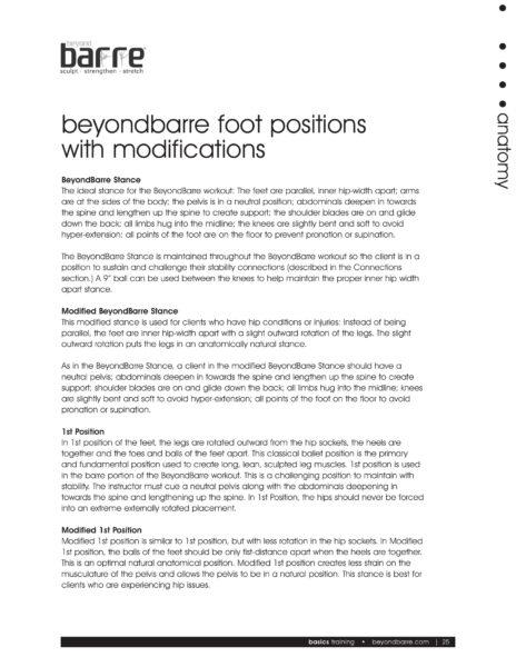 https://beyondfitstudio.com/wp-content/uploads/2020/08/BB_Basics_Manual.2018-025-464x600.jpg