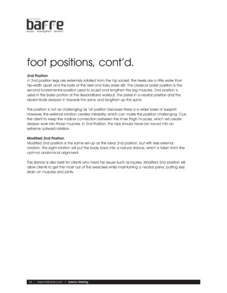 https://beyondfitstudio.com/wp-content/uploads/2020/08/BB_Basics_Manual.2018-026-464x600.jpg