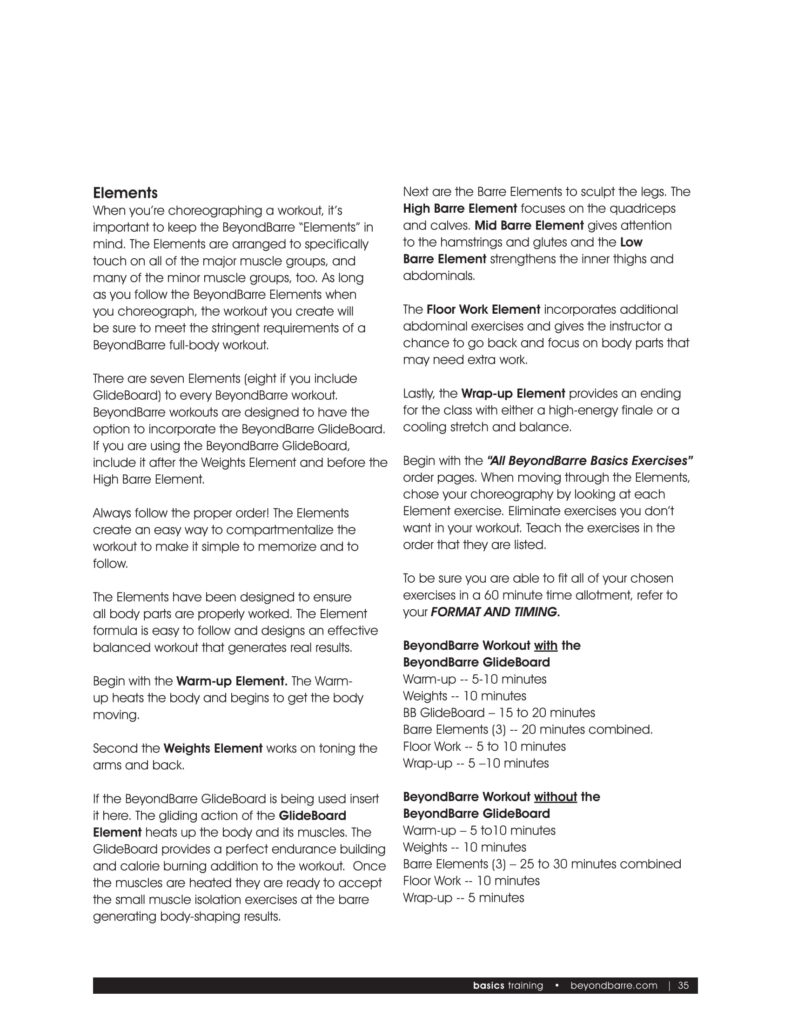 https://beyondfitstudio.com/wp-content/uploads/2020/08/BB_Basics_Manual.2018-035-791x1024.jpg