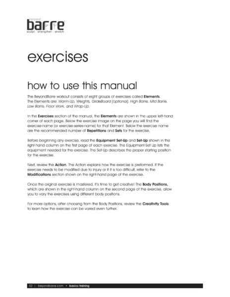 https://beyondfitstudio.com/wp-content/uploads/2020/08/BB_Basics_Manual.2018-052-464x600.jpg