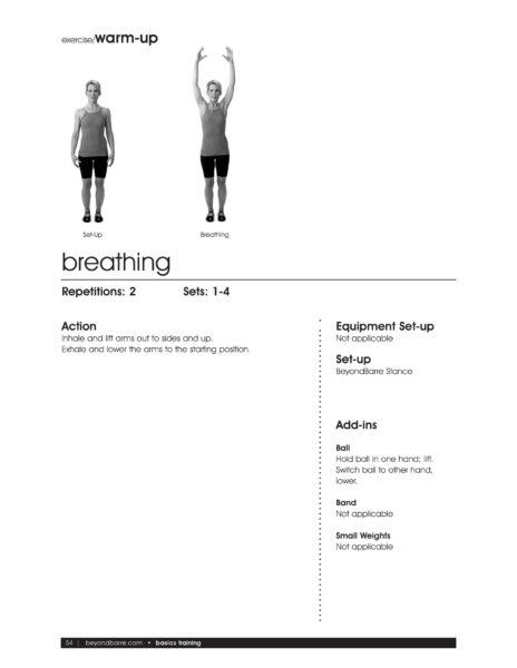 https://beyondfitstudio.com/wp-content/uploads/2020/08/BB_Basics_Manual.2018-054-464x600.jpg
