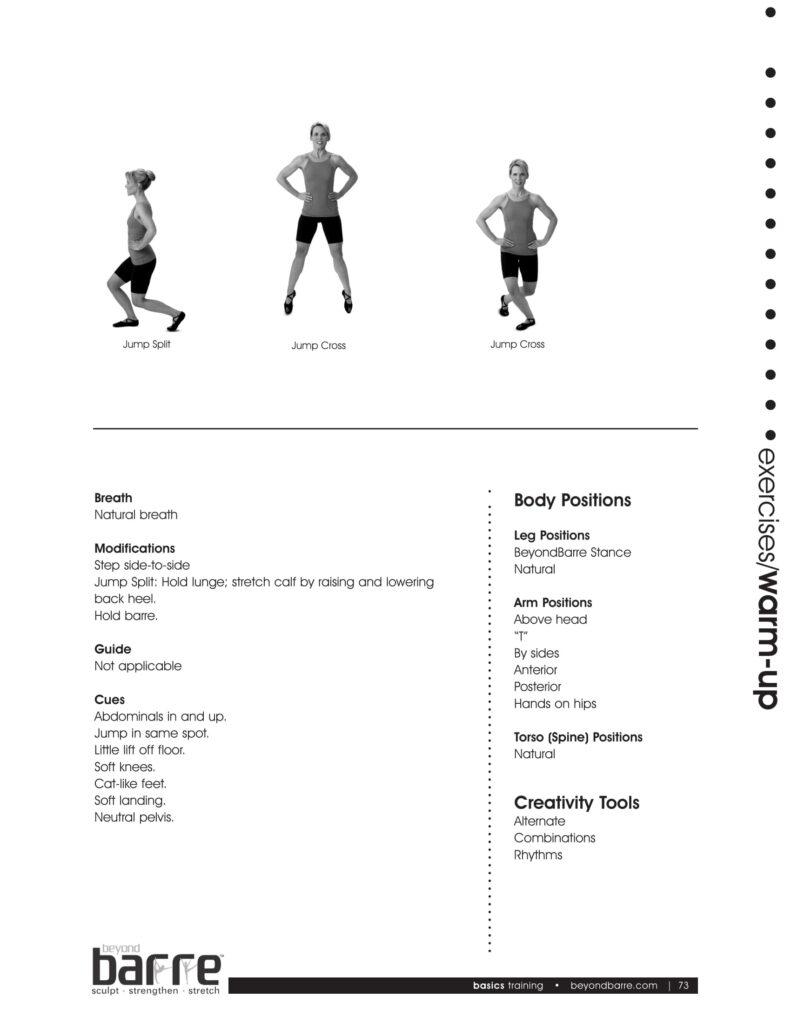 https://beyondfitstudio.com/wp-content/uploads/2020/08/BB_Basics_Manual.2018-073-791x1024.jpg