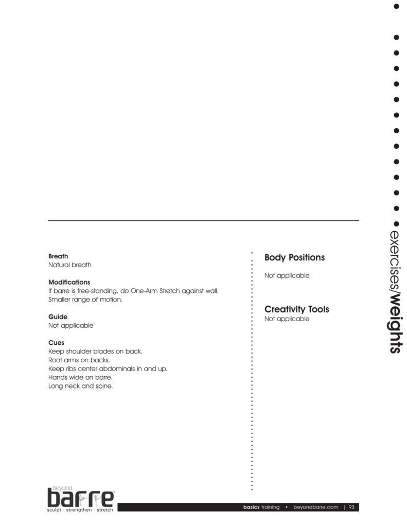 https://beyondfitstudio.com/wp-content/uploads/2020/08/BB_Basics_Manual.2018-093-791x1024.jpg