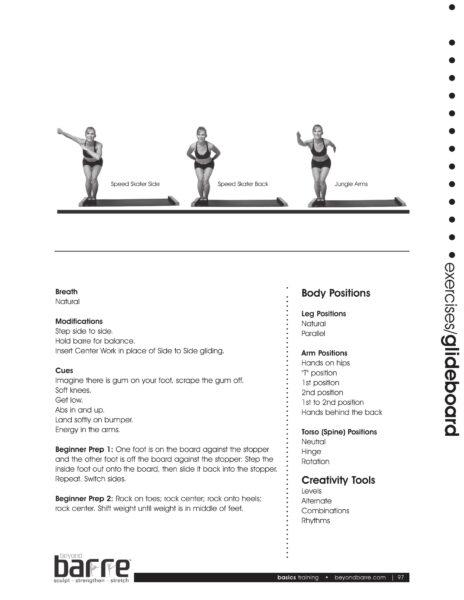 https://beyondfitstudio.com/wp-content/uploads/2020/08/BB_Basics_Manual.2018-097-464x600.jpg