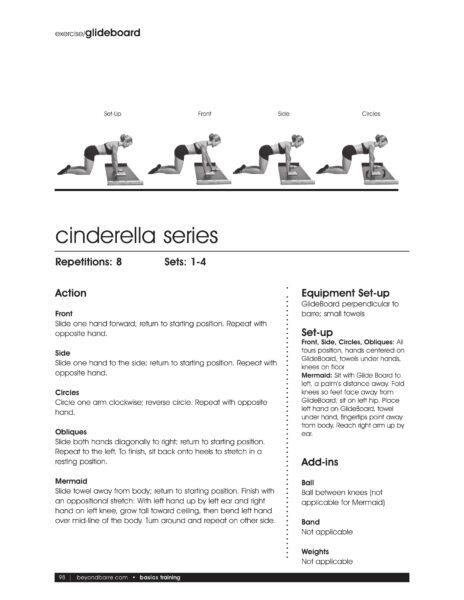 https://beyondfitstudio.com/wp-content/uploads/2020/08/BB_Basics_Manual.2018-098-464x600.jpg