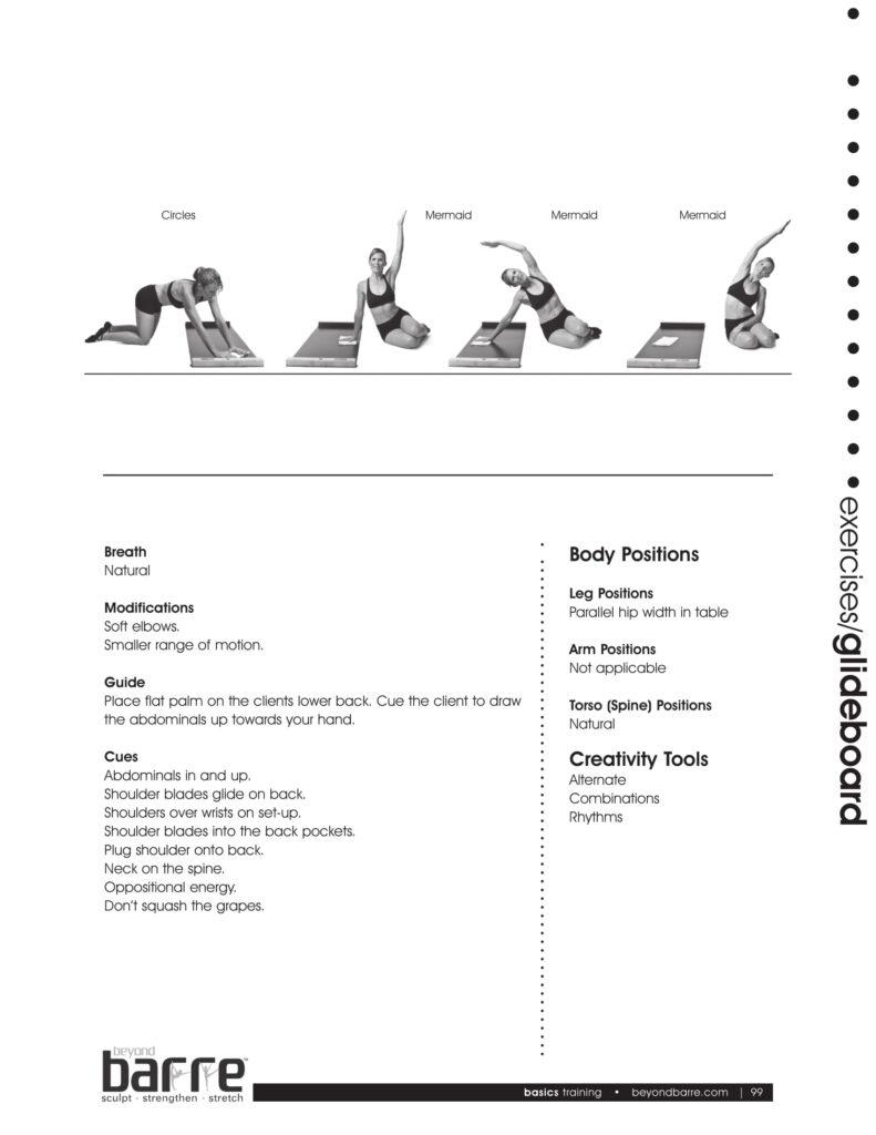 https://beyondfitstudio.com/wp-content/uploads/2020/08/BB_Basics_Manual.2018-099-791x1024.jpg