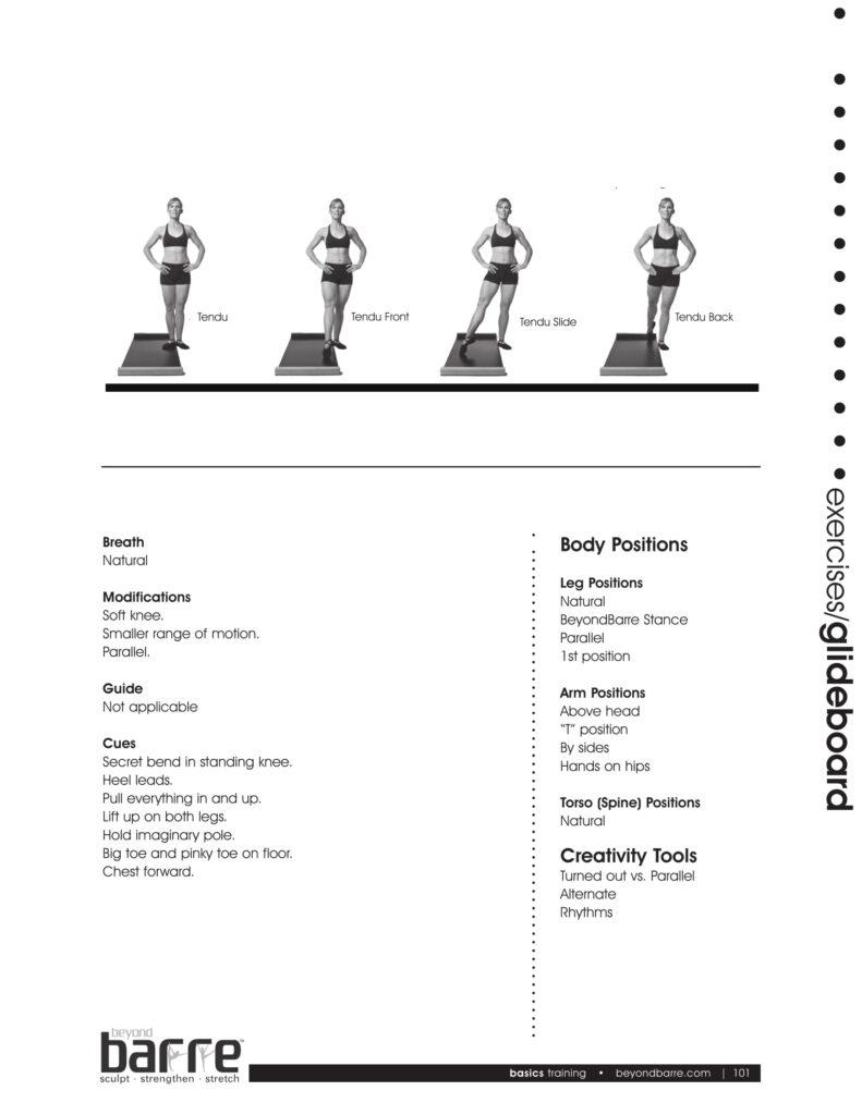 https://beyondfitstudio.com/wp-content/uploads/2020/08/BB_Basics_Manual.2018-101-791x1024.jpg