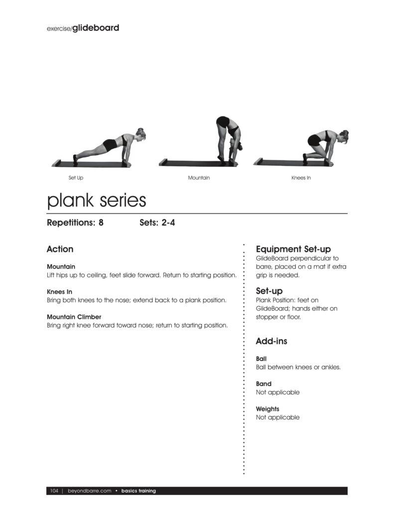 https://beyondfitstudio.com/wp-content/uploads/2020/08/BB_Basics_Manual.2018-104-791x1024.jpg