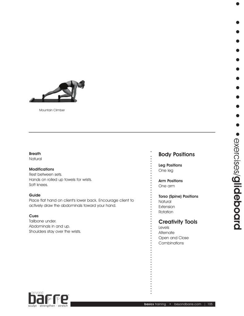 https://beyondfitstudio.com/wp-content/uploads/2020/08/BB_Basics_Manual.2018-105-791x1024.jpg