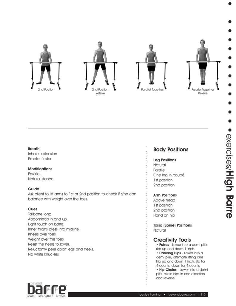 https://beyondfitstudio.com/wp-content/uploads/2020/08/BB_Basics_Manual.2018-113-791x1024.jpg