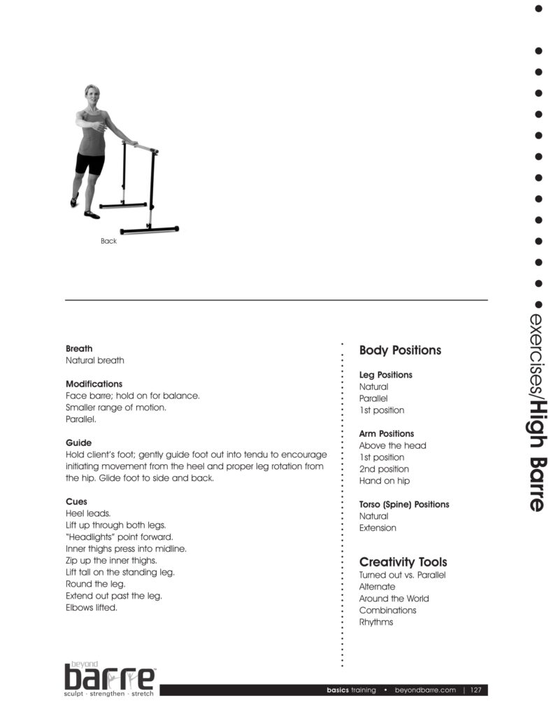 https://beyondfitstudio.com/wp-content/uploads/2020/08/BB_Basics_Manual.2018-127-791x1024.jpg