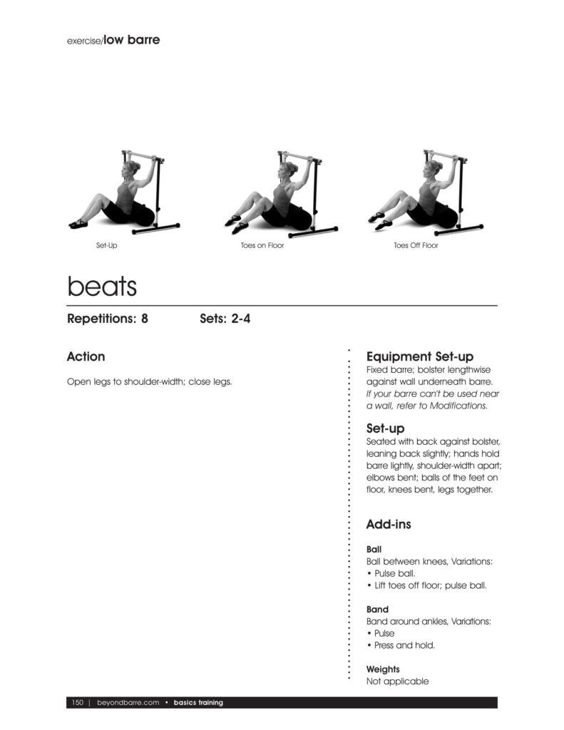 https://beyondfitstudio.com/wp-content/uploads/2020/08/BB_Basics_Manual.2018-150-791x1024.jpg