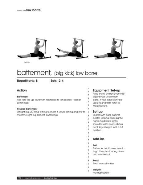 https://beyondfitstudio.com/wp-content/uploads/2020/08/BB_Basics_Manual.2018-152-464x600.jpg