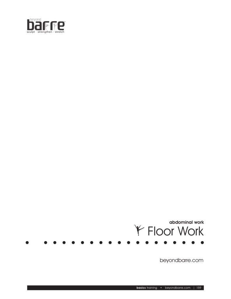 https://beyondfitstudio.com/wp-content/uploads/2020/08/BB_Basics_Manual.2018-159-791x1024.jpg