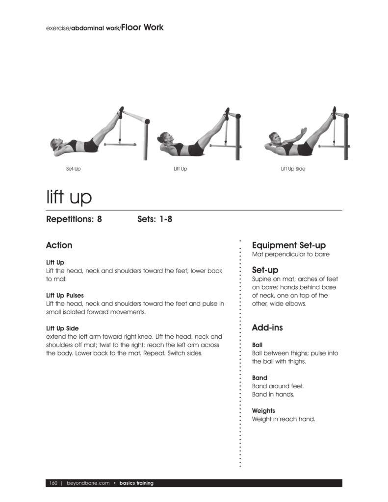 https://beyondfitstudio.com/wp-content/uploads/2020/08/BB_Basics_Manual.2018-160-791x1024.jpg