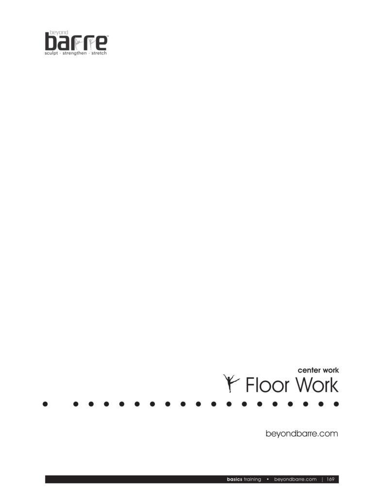 https://beyondfitstudio.com/wp-content/uploads/2020/08/BB_Basics_Manual.2018-169-791x1024.jpg