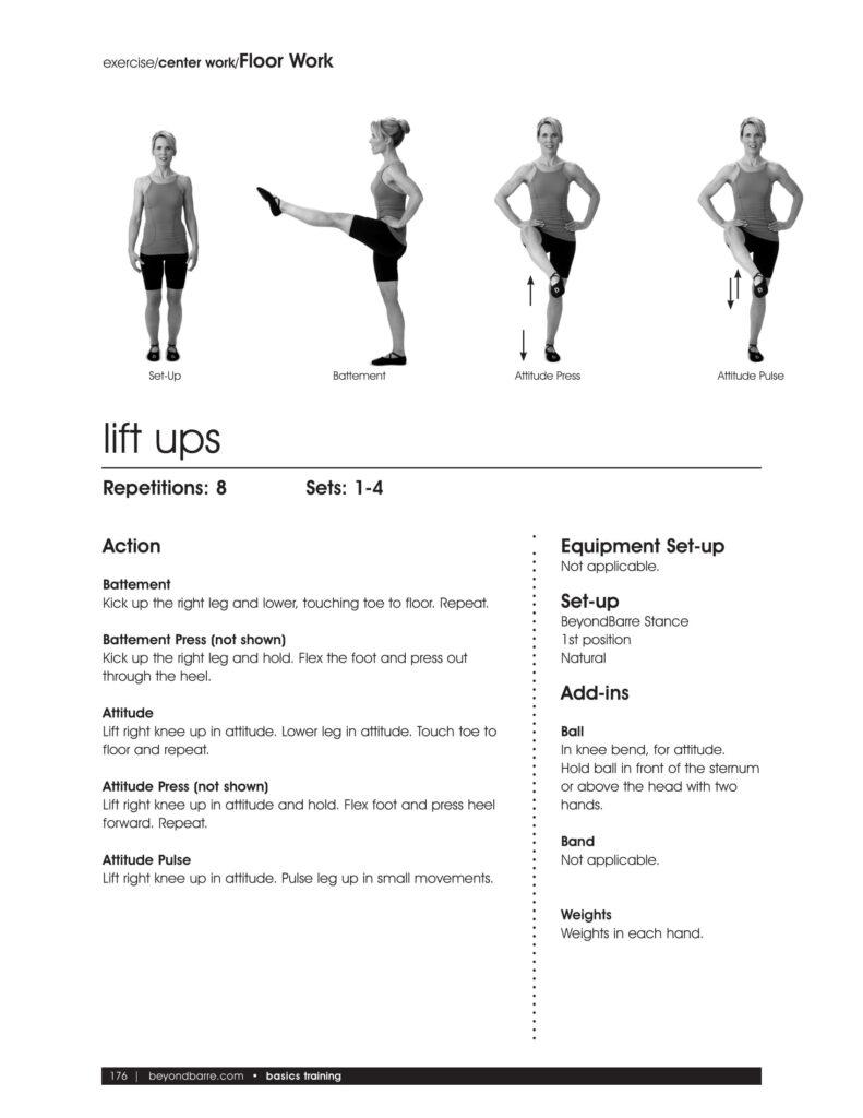 https://beyondfitstudio.com/wp-content/uploads/2020/08/BB_Basics_Manual.2018-176-791x1024.jpg