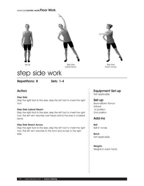 https://beyondfitstudio.com/wp-content/uploads/2020/08/BB_Basics_Manual.2018-178-464x600.jpg