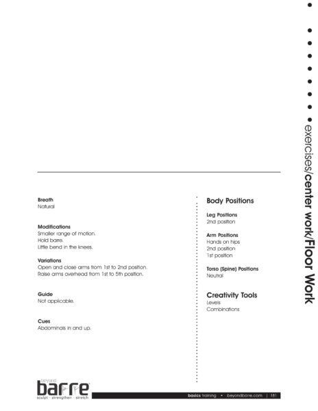 https://beyondfitstudio.com/wp-content/uploads/2020/08/BB_Basics_Manual.2018-181-464x600.jpg