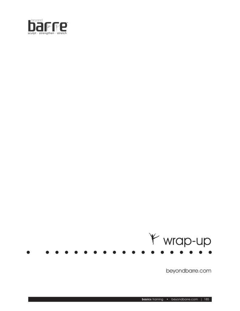 https://beyondfitstudio.com/wp-content/uploads/2020/08/BB_Basics_Manual.2018-185-791x1024.jpg