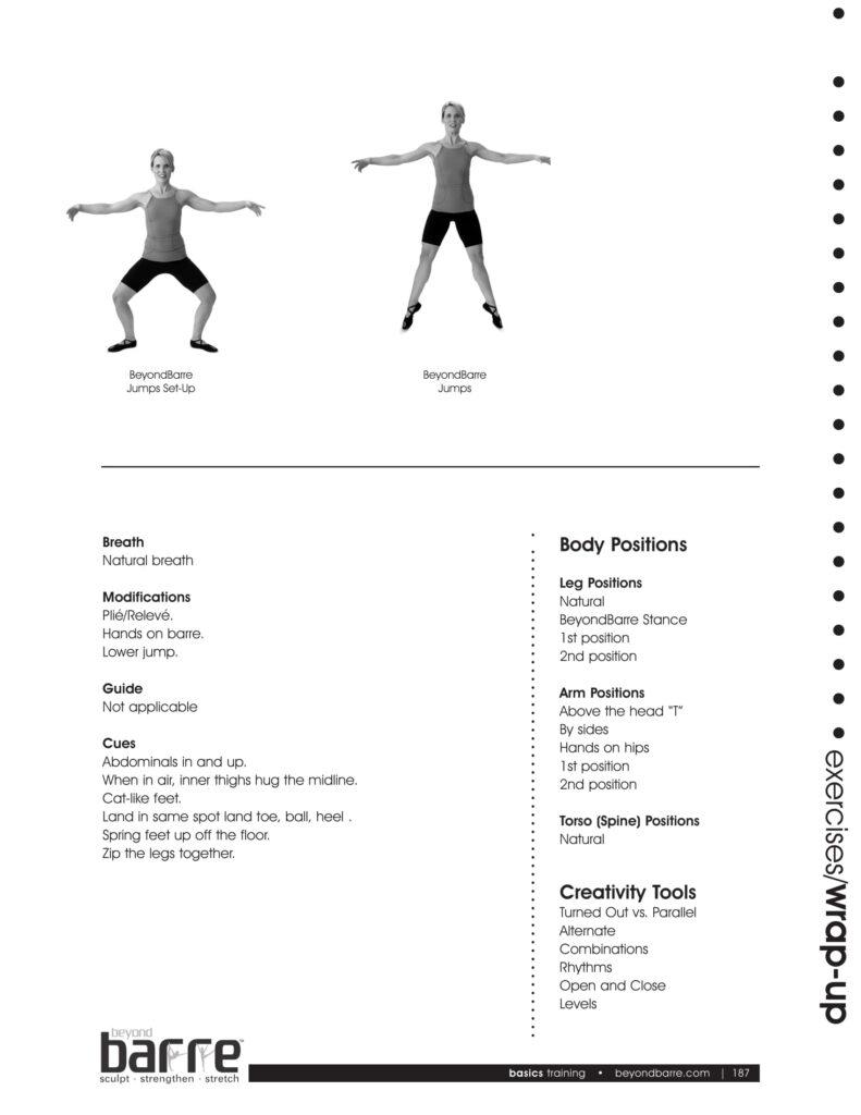 https://beyondfitstudio.com/wp-content/uploads/2020/08/BB_Basics_Manual.2018-187-791x1024.jpg
