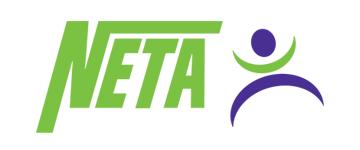 AFAA_Logos
