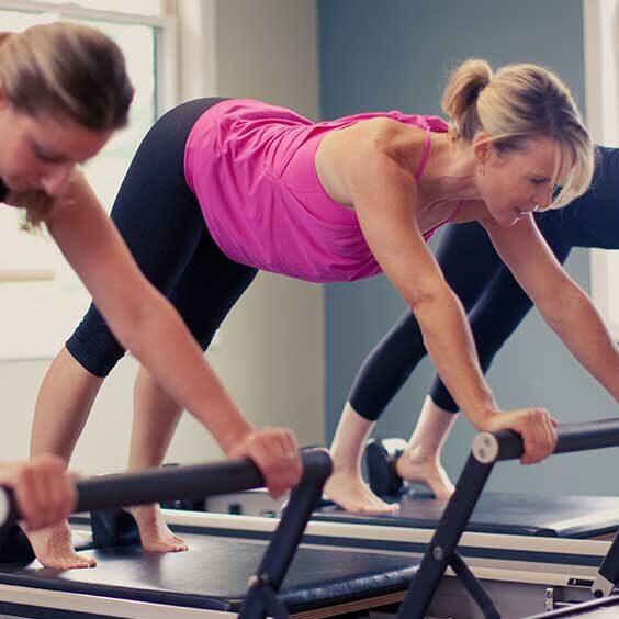 pilates-slide1